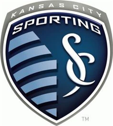 How to write a sports report ks Kansas